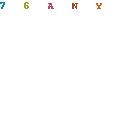Suzy Blue